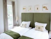 b Luxury Self Catering 5