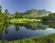 FancourtMontague3
